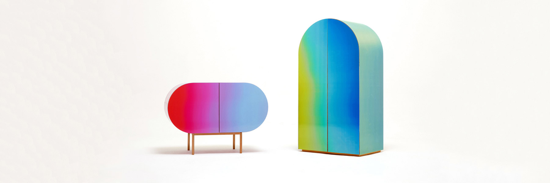 Color changing furniture by orijeen moss and fog for Change furniture color